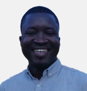 Abdul Samed Baguma