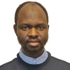 Abdul Rawuf Hussein