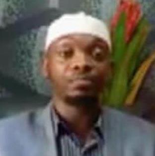 Abdul-Manaf Yunus