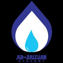 Az-zaituna Academy